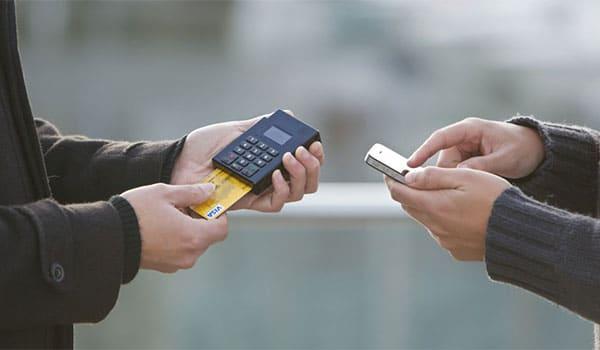 pago-a-través-del-teléfono-móvil