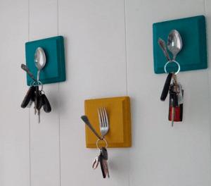 idea para decorar una tienda