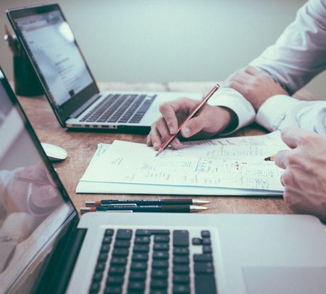 plan de negocios para pequeñas empresas