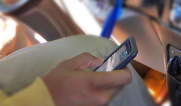 posibilidades-del-móvil-en-el-pequeño-comercio