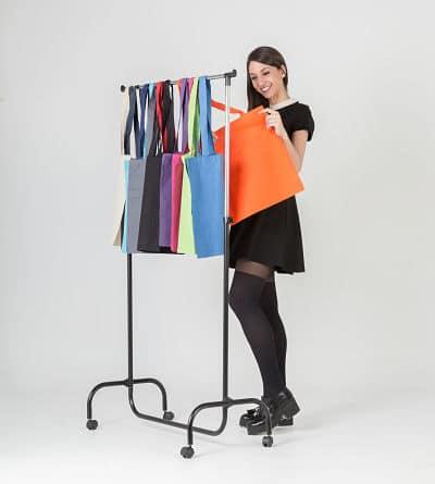 puede-el-color-aumentar-nuestras-ventas