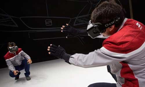 realidad-virtual-seat