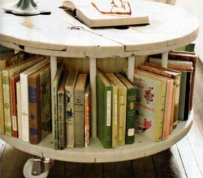 reciclar-muebles