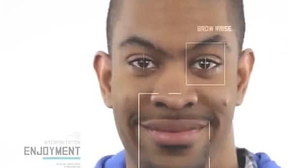 Reconocimiento facial y emocional