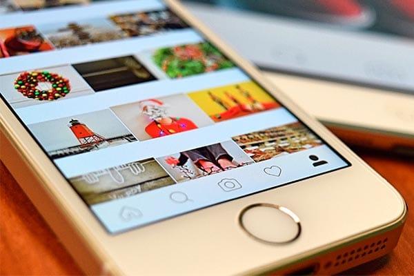 redes-sociales-utiles