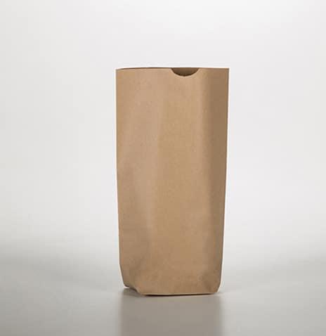 sobres de regalo sin fuelle