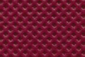 tejido sin tejer qué es