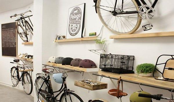 tienda-de-bicis