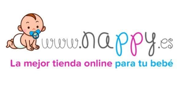 Tiendas de bebés online