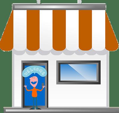 tienda tradicional_opt