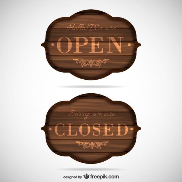 tiendas con horario ininterrumpido