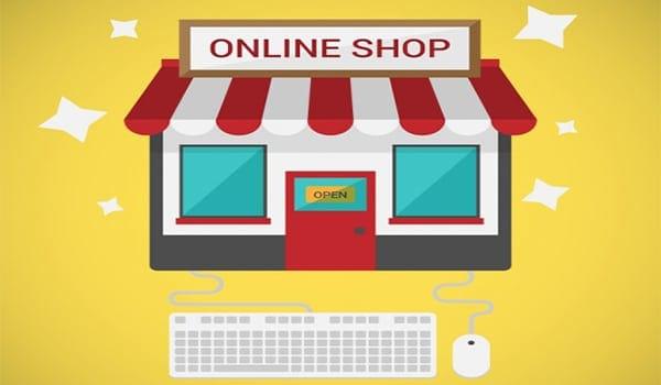 tiendas-online-que-abren-tiendas-físicas
