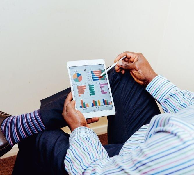 Tipos de inversiones de una pequeña empresa