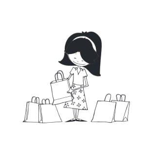 comprar bolsas