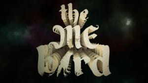 vídeo The Bird