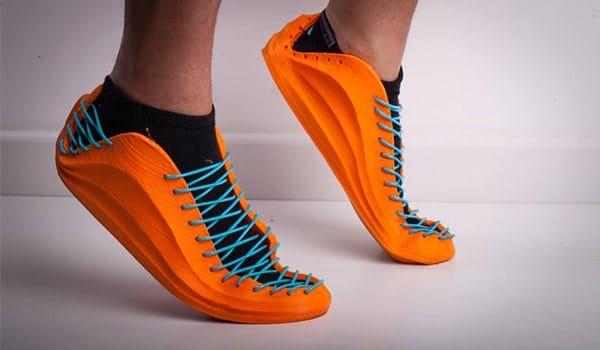 zapatillas-impresas-3d