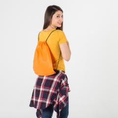 Fabric Backpack 36x42