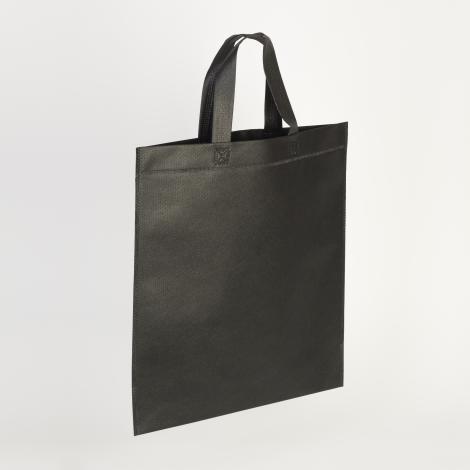 d23b376d1 Bolsas de tela muy baratas, reciclables y personalizables en serigrafía
