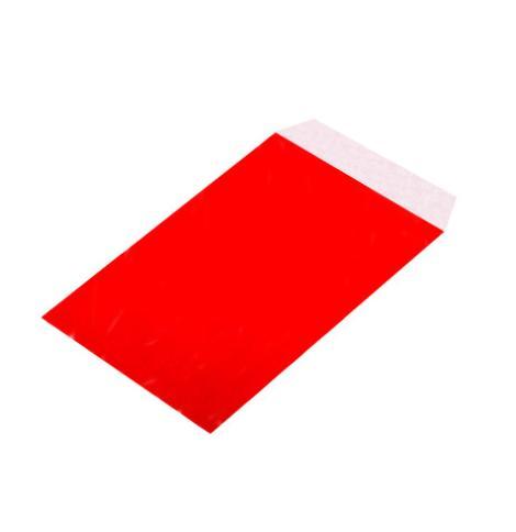Sobres de papel 50 gr 13x20