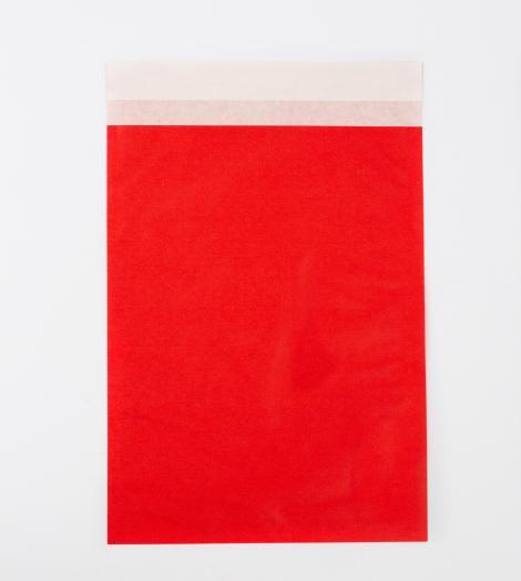 Sobres de papel 60 gr 20x26+4