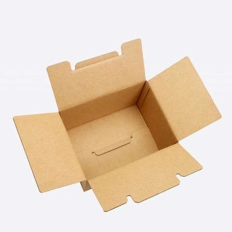 Cajas para envíos 40x30x35
