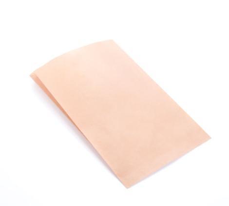 Sobres papel ecológico 16x30x4