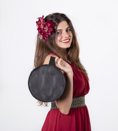 813ade2de42d5 Fundas para tocados y sombreros made in Spain