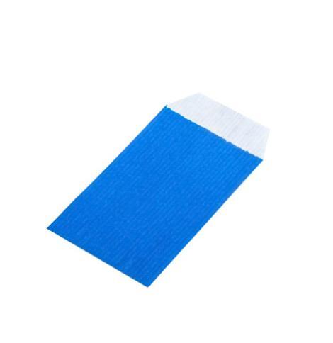 Sobres de papel 50 gr 6x13