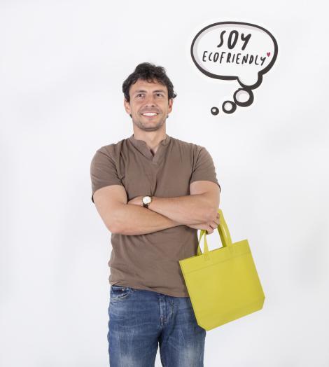 2956bd94d Dónde comprar bolsas de tela baratas? ✅En Bolsalea sin duda ?
