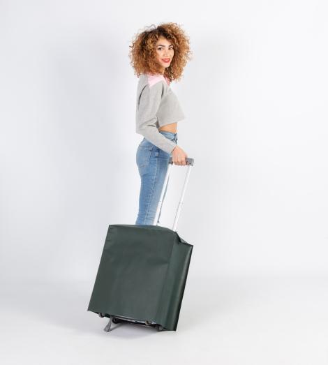 Funda para maletas 44x50x28